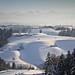 Winter im Emmental by anita.niza