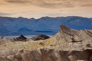 USA - California - Death Valley | by World-wide-gifts.com