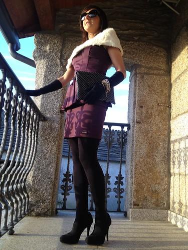 pasteles blog 828 | by algoparaponerme