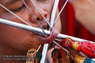 Phuket Vegetarian Festival | by Phuketian.S