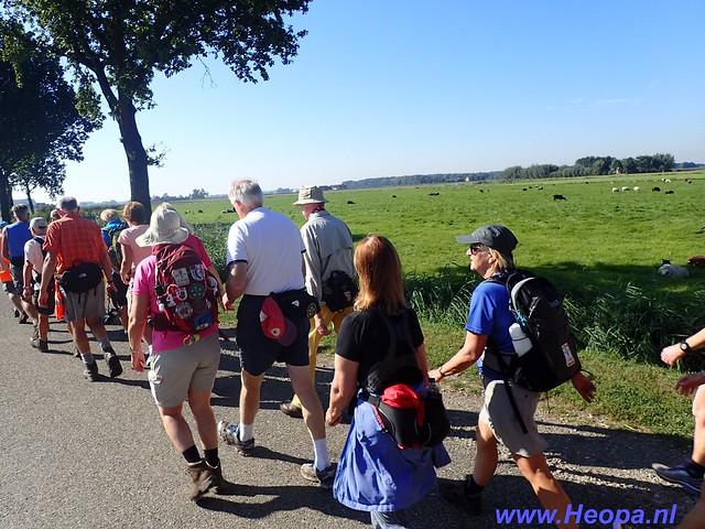 2016-08-31       Giessen 26 km (31)