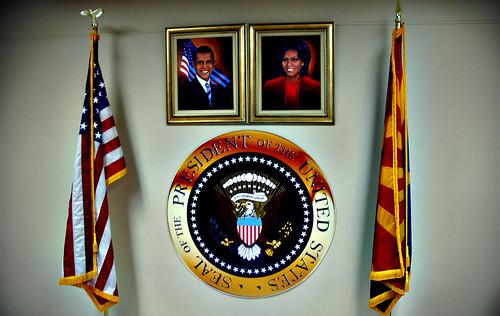 arizona usa america election unitedstates president barak obama 2012 kingman 2011 nikoncoolpixp500