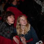 Cinema-Valentijn-144