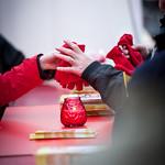 Cinema-Valentijn-17