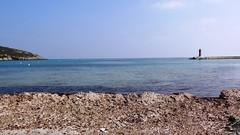 Пляж в Macianggio