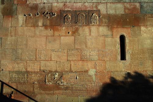 travel autumn light fall october mood christian armenia spiritual moods armenian