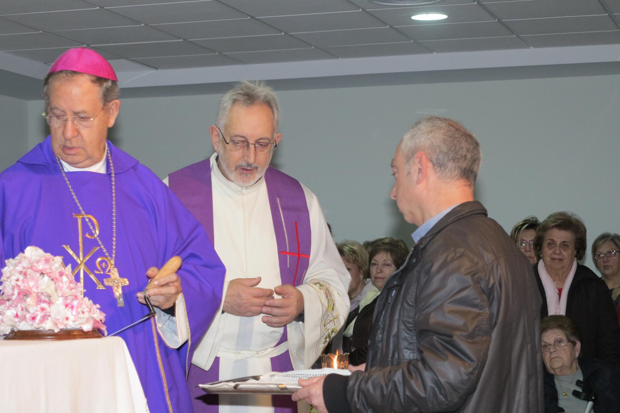 (2016-02-13) - Inauguración Virgen de Lourdes, La Molineta - Archivo La Molineta 2 (24)