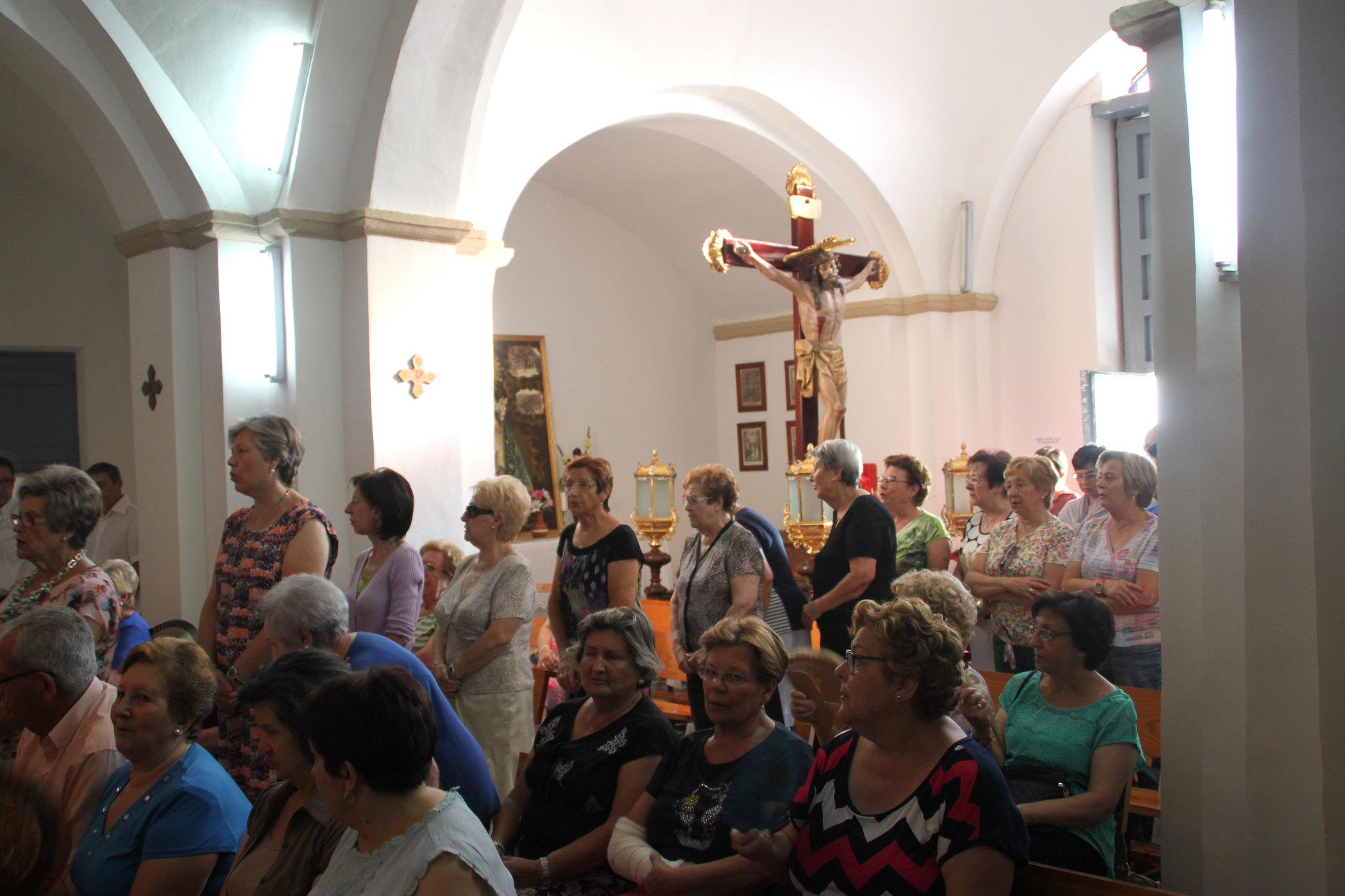 (2015-06-26) - Vía Crucis bajada - Javier Romero Ripoll  (018)