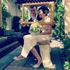 Newlyweds by dckf_$êr@pH!nX