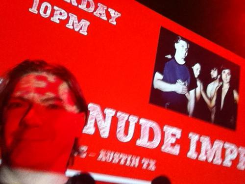 live nude webcams
