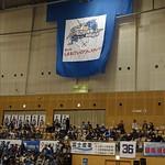ピー・ター・パン冠スポンサーゲームもうすぐTIP OFF!!