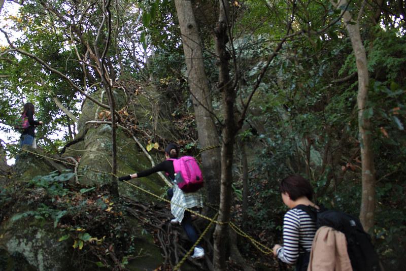 20121201_鋸山_0030