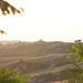 tuscany (92 von 94)