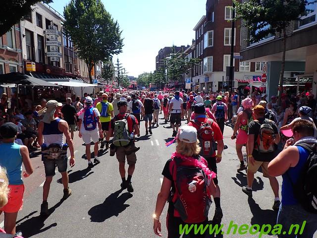 2016-07-20    2e Dag Nijmegen    40 Km   (125)