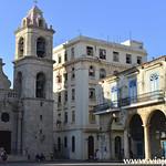 01 Habana Vieja by viajefilos 031