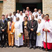 Parish Visits