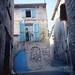 Provence Oct 12003-2