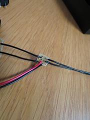 USB Camera Remote