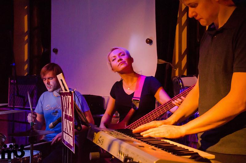 20121116_jazzdance_0044