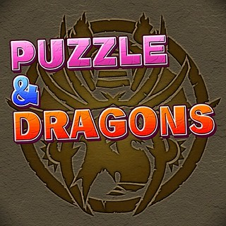 #addicted #videogame #weekend #games #puzzle #dragons #lizard #pokemon #dragon #ios #game #vacation | by starpause kid