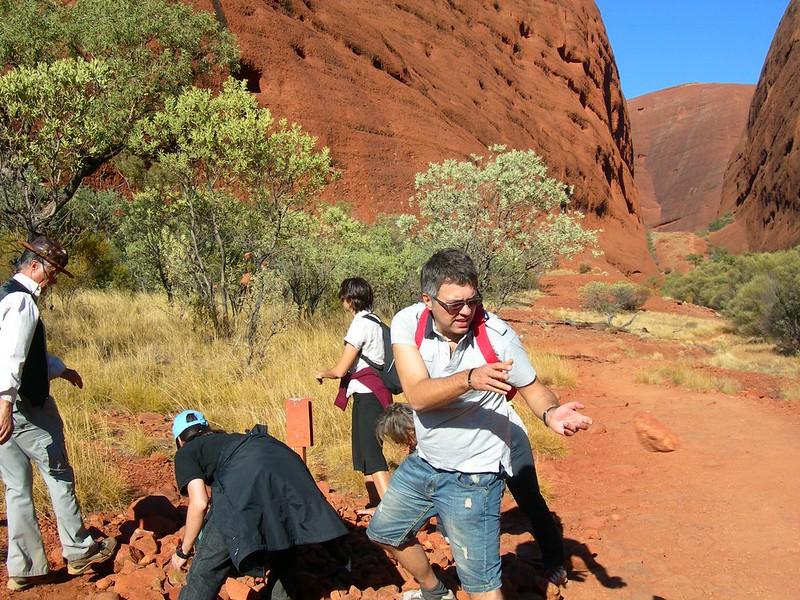VIAGGI: AUSTRALIA 2012 - 498