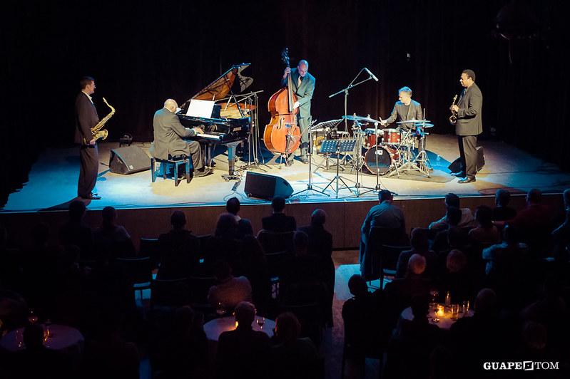 20121122-001-Eric Alexander-Vincent Herring Quintet feat. Harold Mabern-