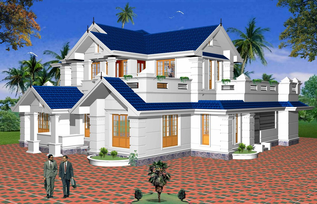 2500 sqft 3BHK Indian Independent Villa 3D Elevation Floor ...  D View House Plans India on beach view house plans, birds eye view house plans, revit house plans, top house plans, small brick house plans, elevation house plans, home house plans, rear view house plans, best small house plans, autocad house plans, small country ranch house plans, small stone house plans, garden view house plans, plan house plans, one story brick ranch house plans, back view house plans, side view house plans, panoramic view house plans, front house plans, aerial view house plans,