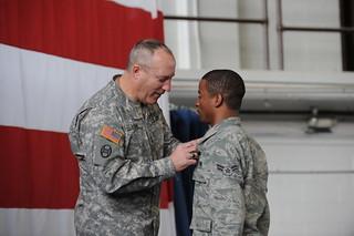 121128-F-YG608-078 | by North Carolina National Guard