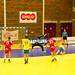 Nelo2 - Sint-Truiden (01-12-2012)
