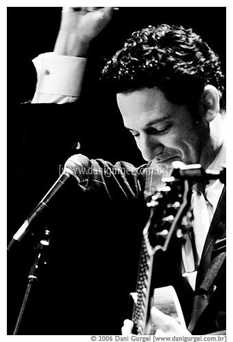 71.315 John Pizzarelli e Jazz Sinfônica - 0016
