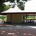 North Boulder Park Shelter