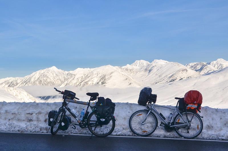 Day030-Bike-121203
