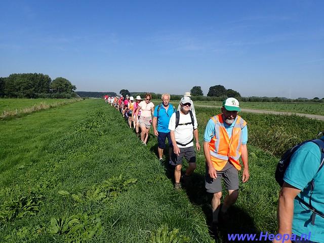2016-08-31       Giessen 26 km (50)