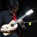 2012 Jake Shimabukuro: Life on Four Strings & Uke Jam