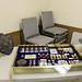 116th Battalion Display Nov 11 2012