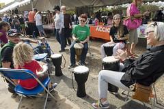 2012 Texas Avenue Makers Fair