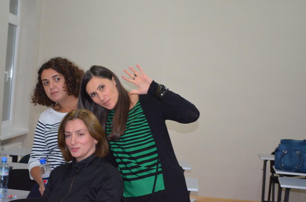 PRSchool_IMC #1 _September - December 2012