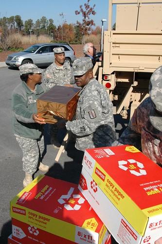 121116-A-OU450-205 | by North Carolina National Guard