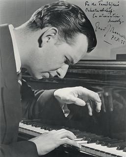 Grant Johannesen (1921-2005)