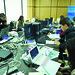 Jue, 22/11/2012 - 15:40 - Galiciencia 2012