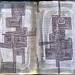 Sketchbook 11-2012 by karindalziel