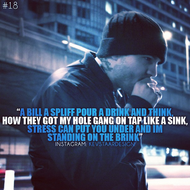 quotes exo exousg usg london stonebridge sb bi flickr