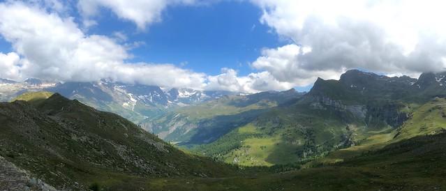 Aosta A030.