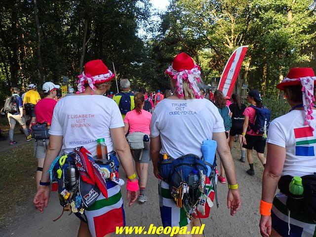 2018-07-18 2e dag Nijmegen021