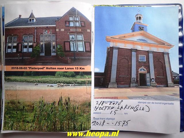 2018-08-02 Holten naar Laren (Gld)  (60)