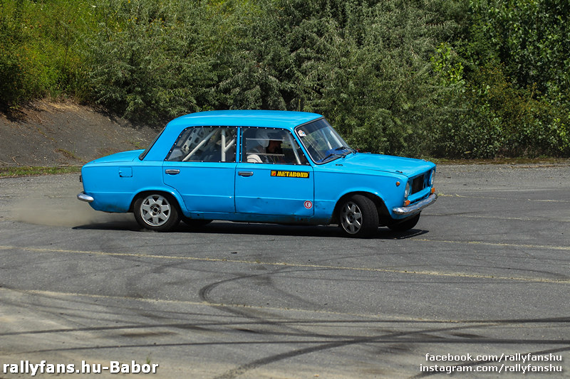 RallyFans.hu-16127