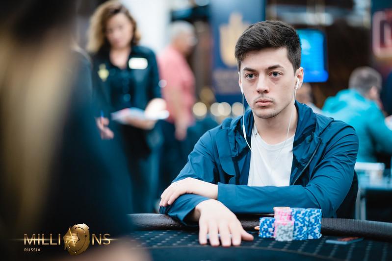 Игровые аппараты джекпот казино