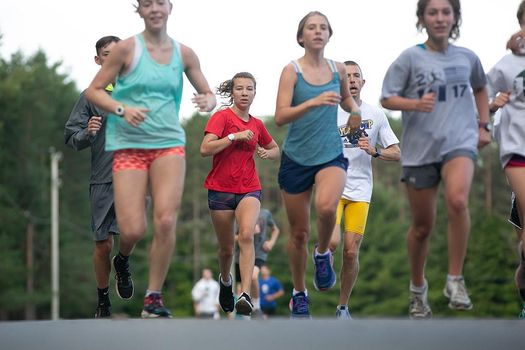 20180806_324 | Aim High Running Camp in Brantingham, New