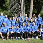 2018 TL St. Moritz 02