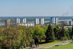 Volgograd 71